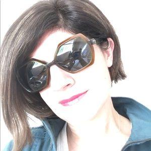 Polaroid Accessories - Polaroid Cool Ray Easy Go Sunglasses